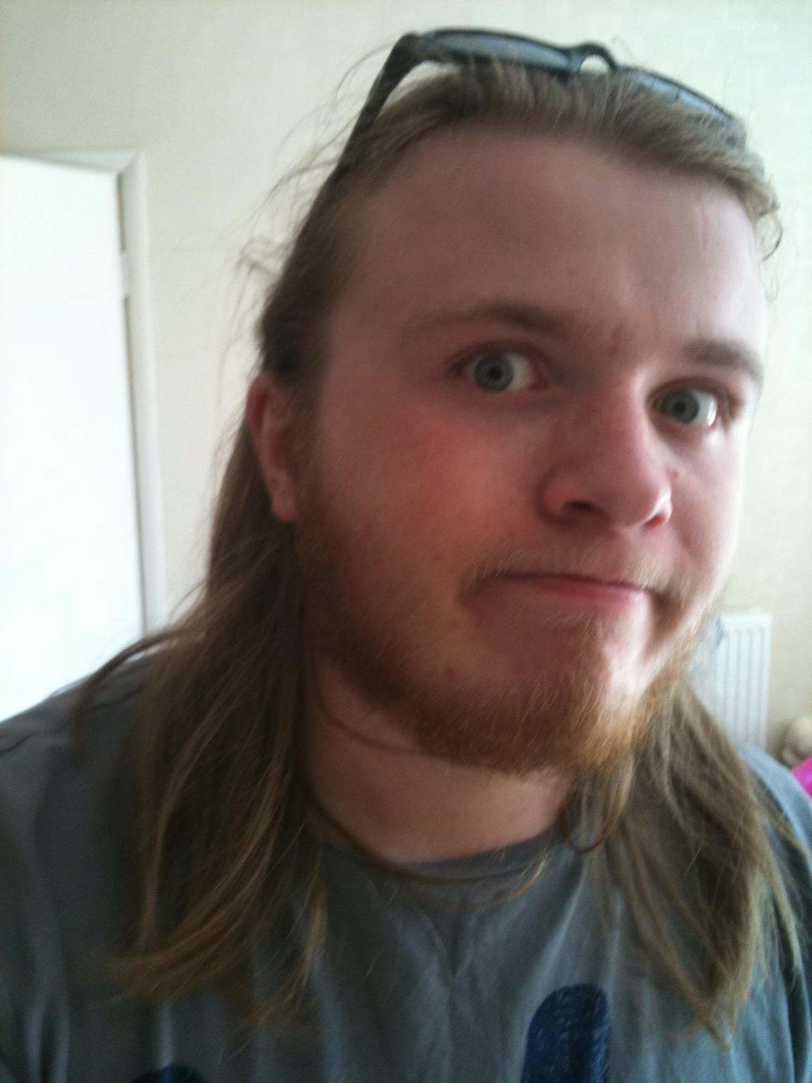 Denbynator's Profile Picture