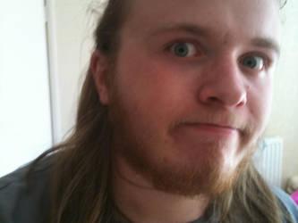 Viking Me ? by Denbynator