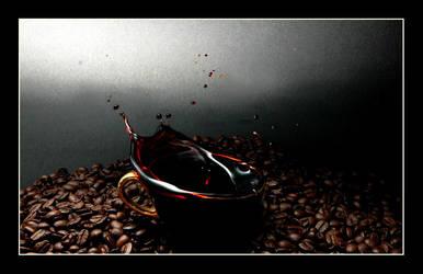 Coffee by Laffen2004