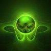 Alien_Orb by thunder7