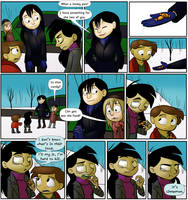 KiLA iLO Book 5 Page 22 by CassieThomas