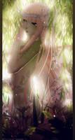 .:N A T U R E:. by Emy-san
