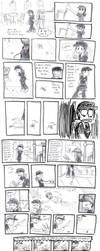 Subway comic- Euthanasia. by taeshilh