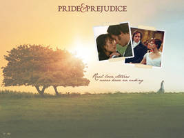 Pride and Prejudice 2 by dop12