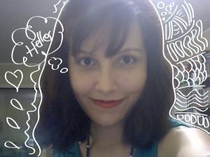 Maddy-Lunna's Profile Picture