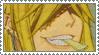 Stamp - Kuroshitsuji: UT by Suxinn