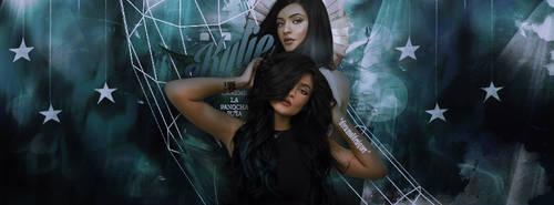 +Kylie by DreamofDesigner