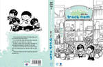 Cover Hoan nghenh den nha trach nam by cantieuhy