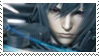 Noctis Lucis Caelum Stamp 2 by JackdawStamps