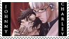 Request - Vassalord Stamp 2 by JackdawStamps