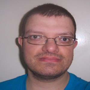weavo's Profile Picture