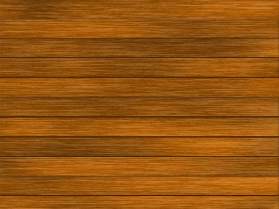Helle Holz Textur By Djlbeater On Deviantart