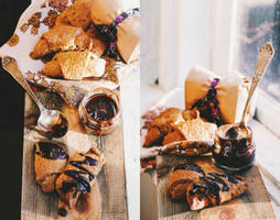 Cookies by FiorOf