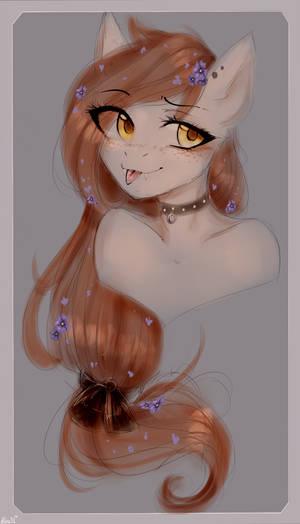 Smile by AliceSmitt31