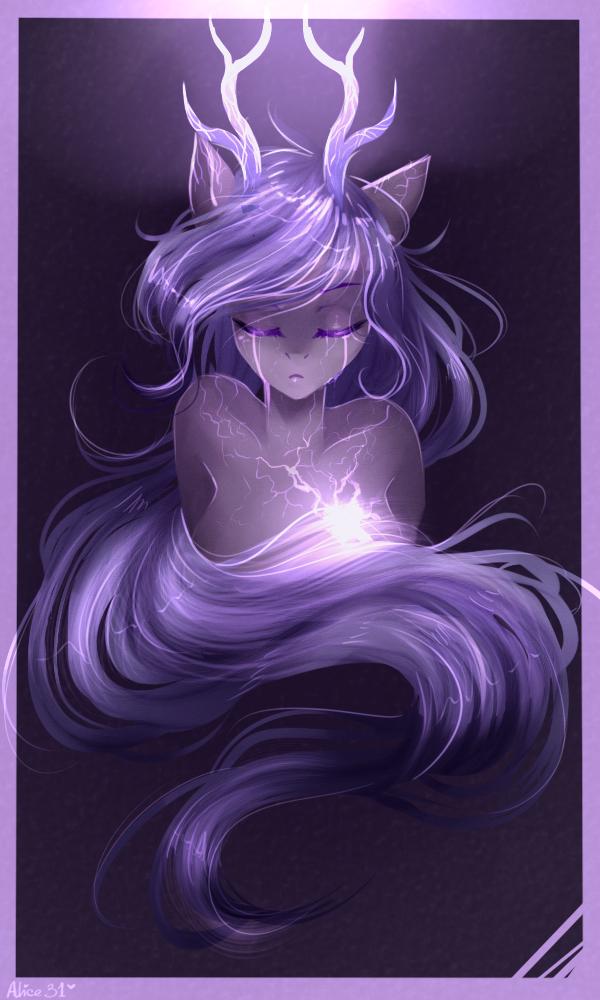 Shine by AliceSmitt31
