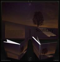 Soulitary by Zyklotrop