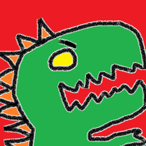 Lilbuddy2's Profile Picture