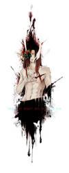 Cross. My. Heart. by hitogata
