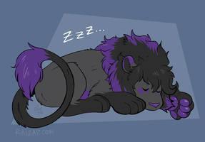 [RSD] JD Snooze by raizy