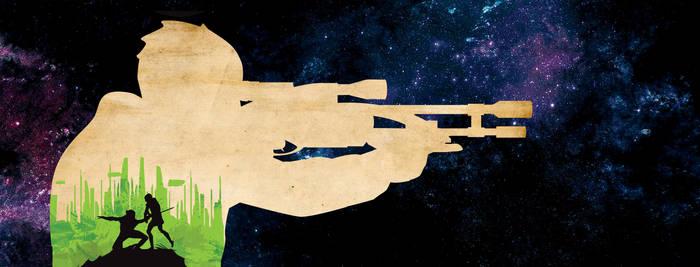 Thane - Mass Effect by maddog-cmyk