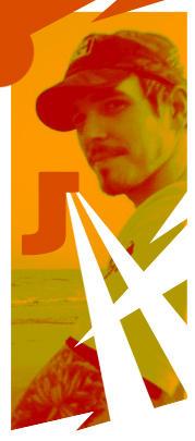 gojera's Profile Picture