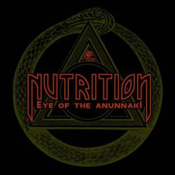 Eye of the Anunnaki EP by gojera