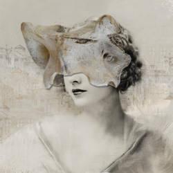 Masquerade by hogret
