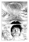 Preyground pg 23 by Moriadat