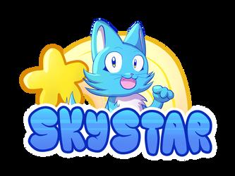 Sky Star Con Bade [new] by Gerona-Queen