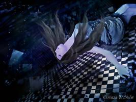 DEEP SLEEP by KerensaW