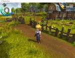 Game Update reward by Esther-Shen
