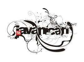 javanican by halfnaked