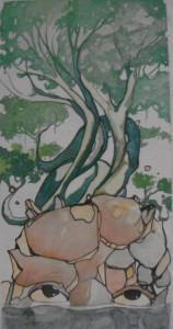 Paintedland's Profile Picture