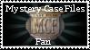 Mystery Case Files Fan Stamp by Yoshifan1219