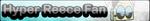 Hyper Reece Button by Yoshifan1219