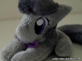 Tiny Octavia by zuckerschnuti