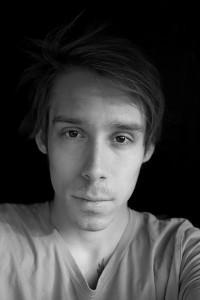 RobinHedberg's Profile Picture