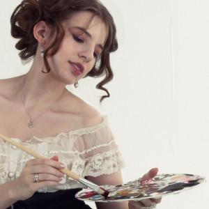 LadyAfelia's Profile Picture
