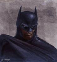 more batman by moritat