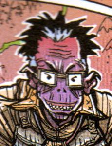 moritat's Profile Picture