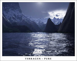 Pure by alyn