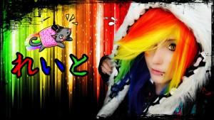 xReitox's Profile Picture