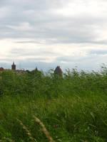 Kamien Pomorski III by Margotka