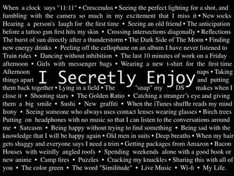 Secret. 3977 by DeviantArtSecret