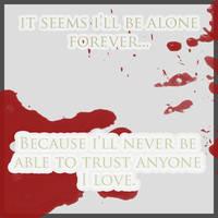 Secret. 4892 by DeviantArtSecret
