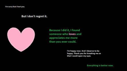 Secret. 11776 by DeviantArtSecret