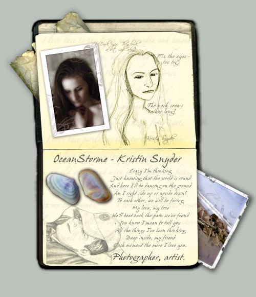 OceanStorme's Profile Picture