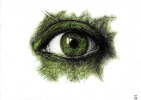 Eyeleaves by Skippy-s