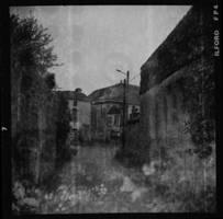 street en pierre by lupinbushi