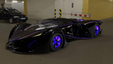 Hover Concept II by Yelsew82